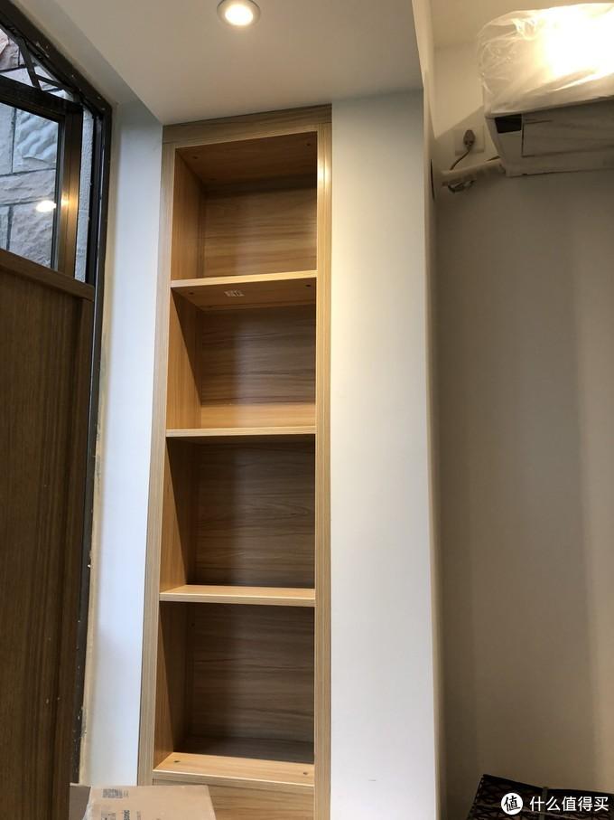13W为父母打造一套原木风格的家(附装修清单)