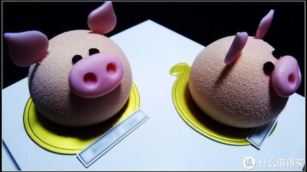 就在昨天,我们残忍的杀害了两头可爱的小猪