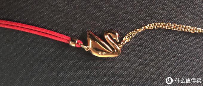 这红鸭子略贵—5465403手链简单晒
