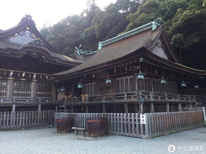 游记忆中的东京爱情故事莉香和完治分手地