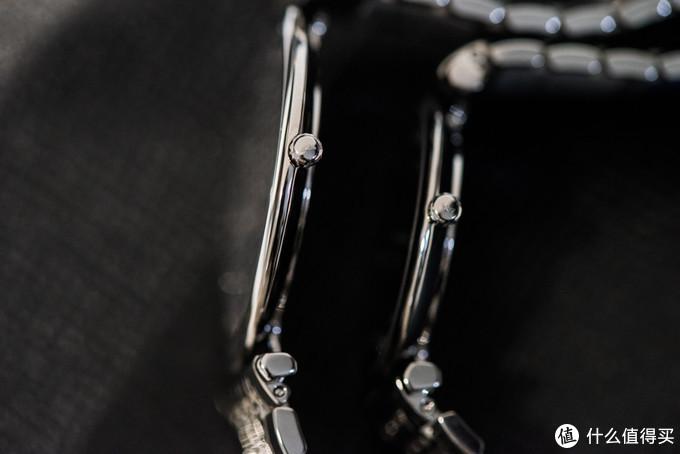 回顾2018年,浪琴有哪些腕表值得买?