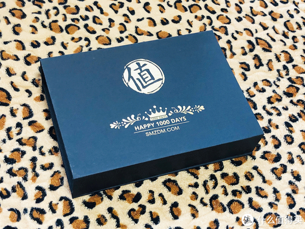 迟到的开箱晒物:张大妈家签到1000+天的纪念品——定制火漆印