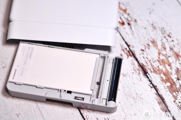 愿得一人心,白首不相离, 情人节礼物极印手机照片打印机入手体验
