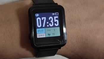 荣耀 Honor Watch Magic 智能手表购买理由(功能|智能)