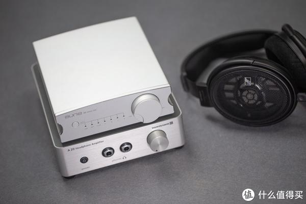 简单聊聊我的非主流微型音频系统:aune奥莱尔X8和拜雅A20
