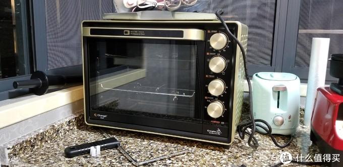 从电视到洗衣机到厨房电器,我的家电购置经验历程