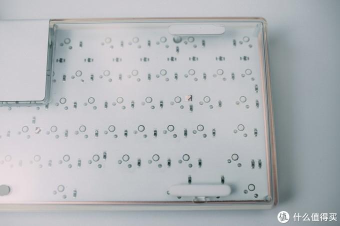 仰望星空的同时也要脚踏实地——黑爵朋克晶彩机械键盘