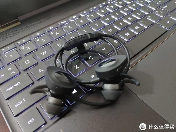 无线耳机对比评测: DACOM K6p & 索爱SA2 & BOSE SoundSport