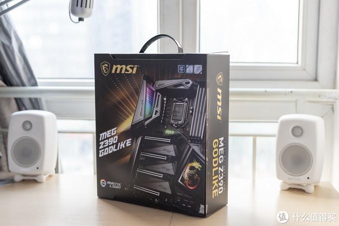 """RGB就等于土嗨?一台i9+RTX2080Ti魔龙的""""超神""""主机"""