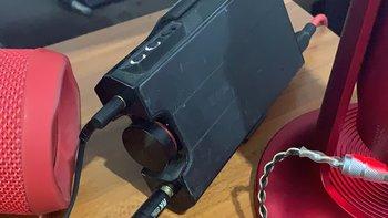 Tritton-HALO电容麦克风购买理由(价格|品牌)