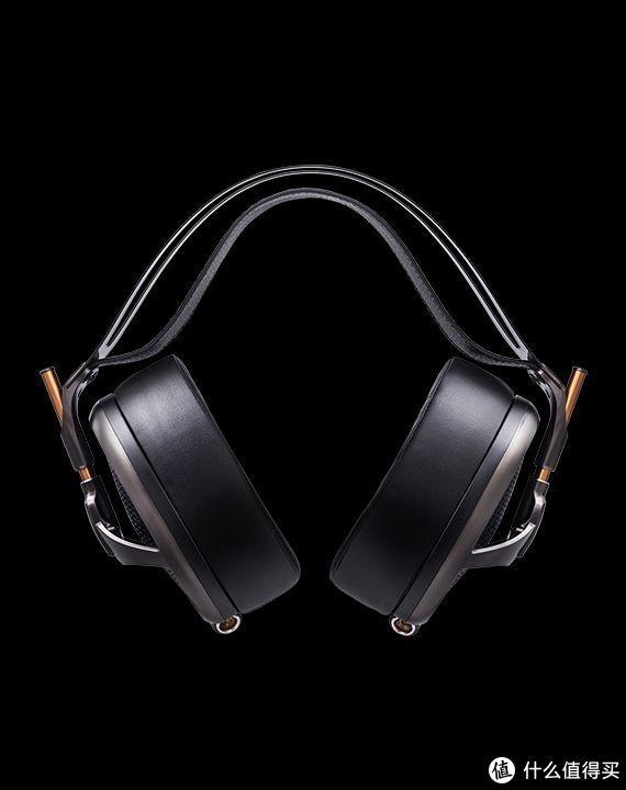 全国首发MEZE AUDIO EMPYREAN 平板耳机开箱文
