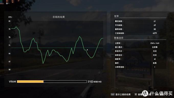 除了光线追踪,RTX2060能全面超越GTX1070吗?