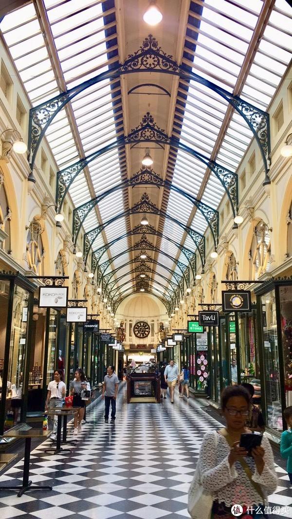澳洲什么值得买,请收下这份剁手购物清单,附保健品、药妆、零食、服饰价格