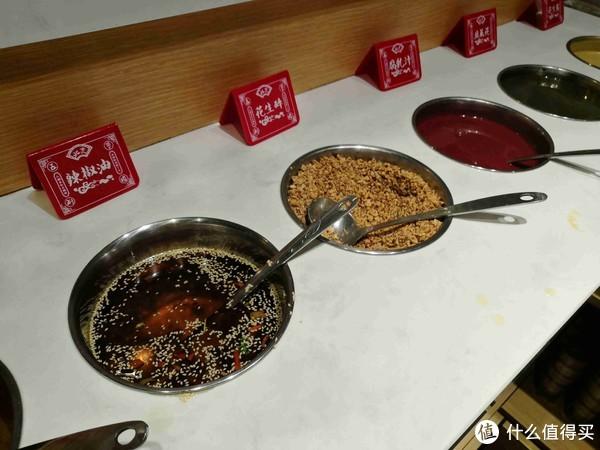 传统京味儿涮羊肉,八万铜锅在上海感受地道老北京
