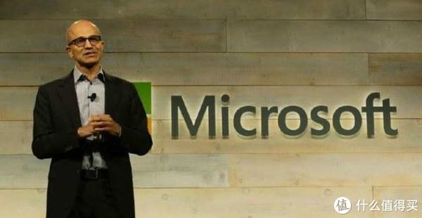 只要打开微信,即可体验众多微软黑科技—几款实用微软小程序和公众号推荐