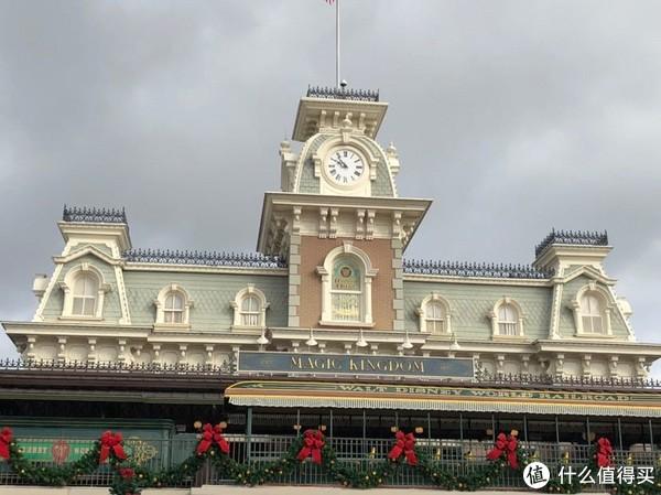 奥兰多迪士尼和环球影城带娃游玩指南以及彩蛋-偶遇科比