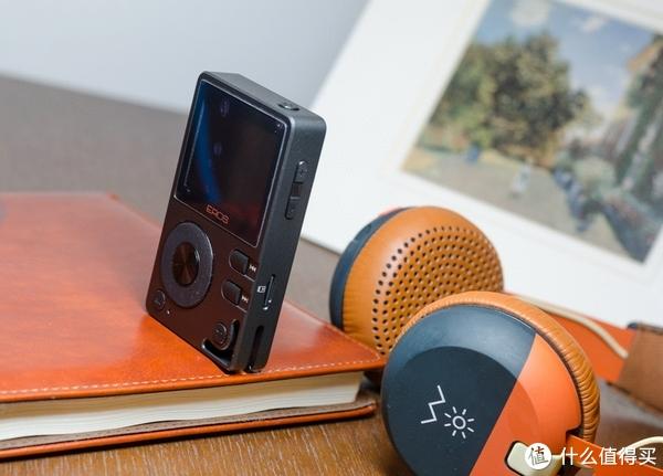近千元买个MP3,有病呀?嗯,千元级别播放器就是药!