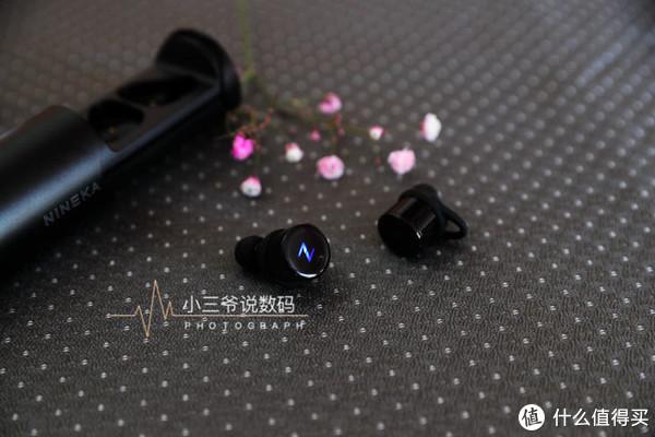 【小三爷出品】新年首评,南卡T1真无线蓝牙耳机体验
