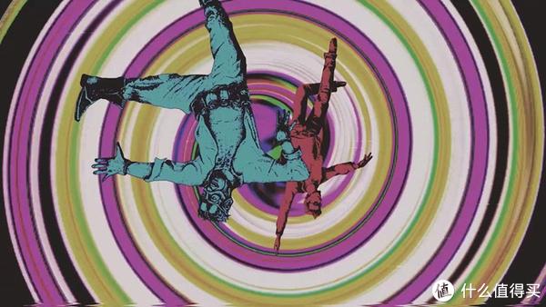 吸入!80年代的B级片很流行这类主题,特别推荐州长的《幻影英雄》