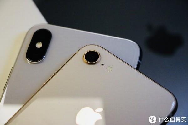 关于iPhone的碎碎念