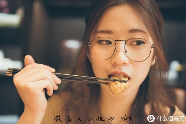 上海米其林餐盘餐厅得主:月半鸭 By爱探店的柯基