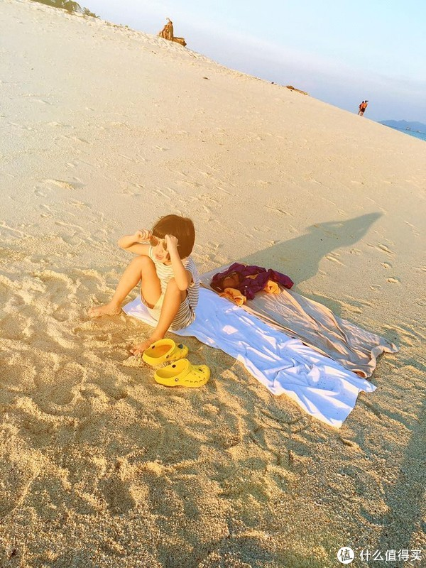 寻找《机械师2》里的Koh Lipe 丽贝岛-曼谷-芭提雅-清迈