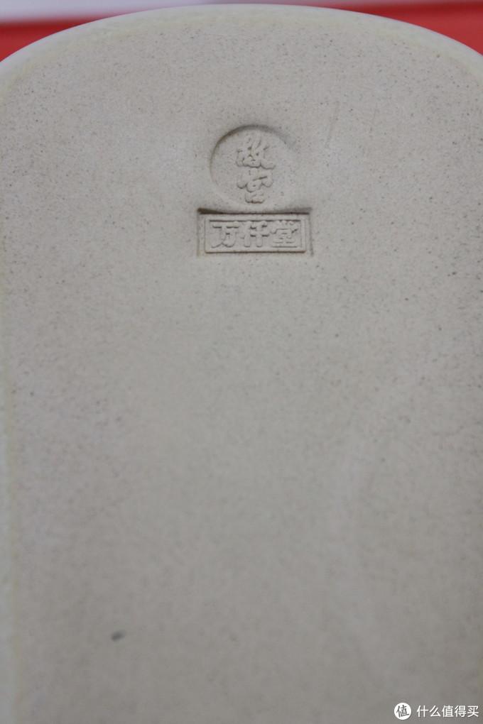 """来自于""""故宫""""的礼物(上)—清明上河图.水晶镇纸,一鹿平安.挂件,呈祥海水江崖纹.香盘"""