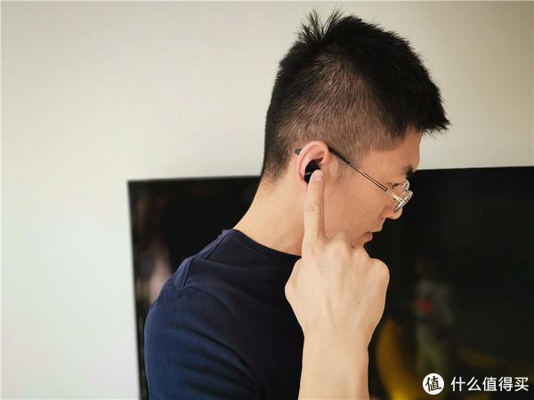 新品Nineka南卡T1真无线蓝牙5.0 耳机亲测,比上一代产品好太多了