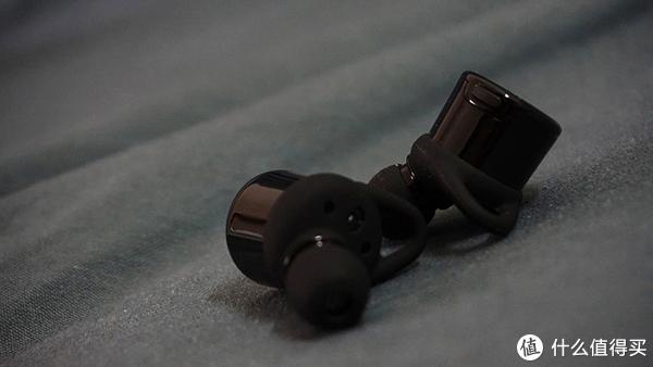 终于没有了耳机线的束缚,NINEKA T1上手体验