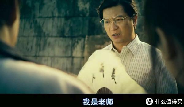 春节观影报告-《疯狂的外星人》&《飞驰人生》详细影评!