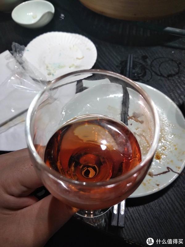 春节来自北海道的问候,初二北海道的特色地酒小品鉴