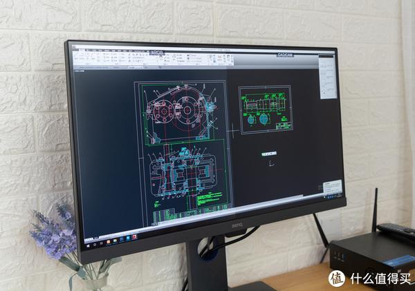 炫富式的4K HDR专显解毒贴:专治各种用户的好色需求!