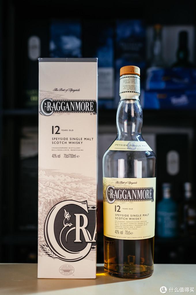 200元内单一麦芽威士忌全品鉴(一)最喜欢的九款