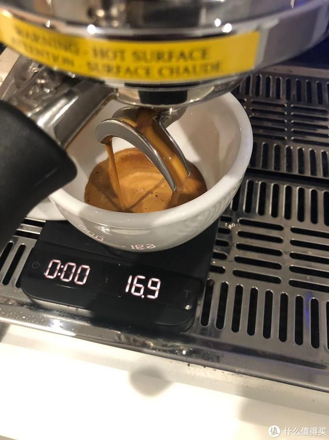 """谈谈""""入坑和避坑""""意式咖啡选型的几个阶段"""