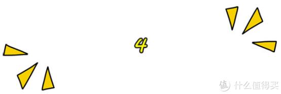 球鞋90秒第五期—Nike PG 1