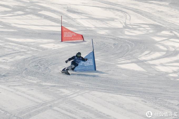 滑雪者的最佳雪场EDC——索尼黑卡 RX100 M6, 兼谈滑雪摄影