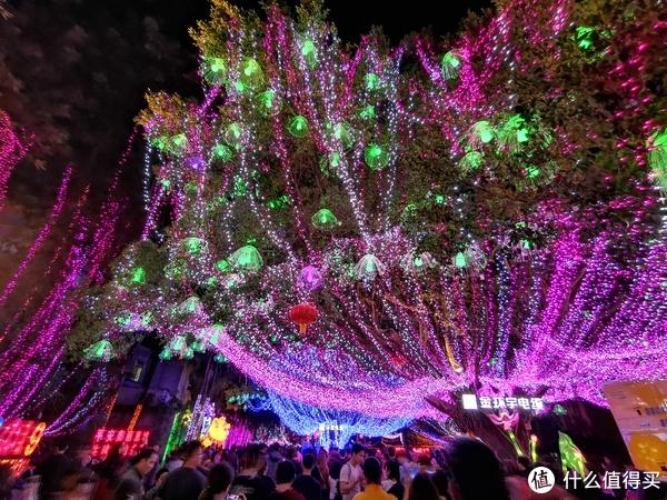 广东惠州市最好的江景酒店—惠州万丽酒店入住体验
