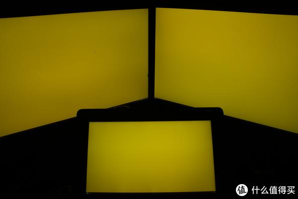 Wacom Cintiq 16数位屏。穷人的选择(内含和iPad Pro简单对比)