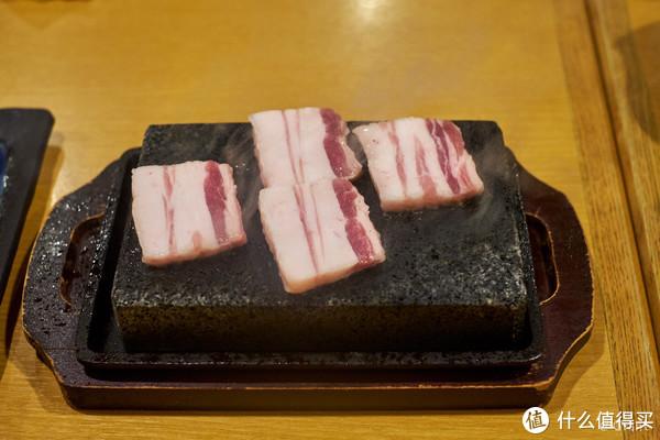 九州美食回忆录