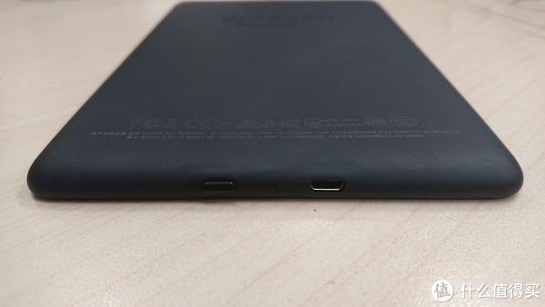 汝比那手机和纸质书如何 kindle paperwhire4显示效果