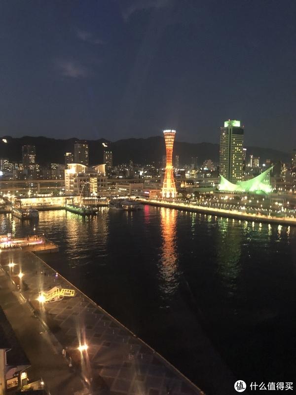 再游关西-春节亲子京阪奈神户琵琶湖八日游