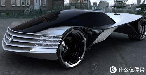 其实你根本不了解新能源车