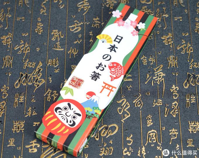 """年年有鱼,附庸""""风雅"""" ~ 新年换新著,便宜好用又好看的两套筷子"""