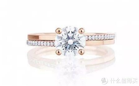 钻石 篇二: 简单聊聊钻石的款式~