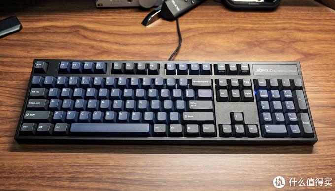 2018 我折腾过的电脑和桌面