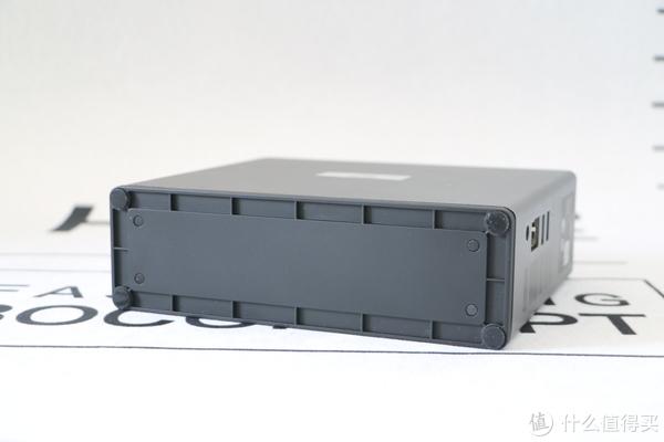 走进私有云存储时代,我家云L1PRO存储器开箱体验