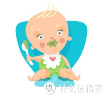 Eric艾瑞可 法国乳钙宝宝补钙片婴儿液体钙儿童补锌婴幼儿钙镁锌