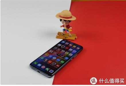 荣耀Magic2华为HONOR/荣耀 智能手机