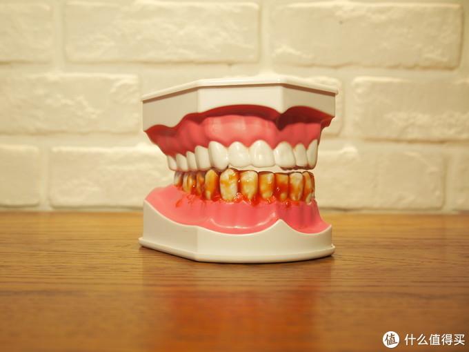 实力够不够?颜值先来凑!——usmile声波电动牙刷Y1 众测测评报告