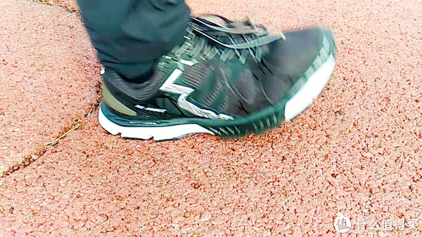 361-Sparkle 跑步评测!!